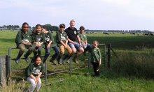 verlengde schooldag Presikhaaf Arnhem