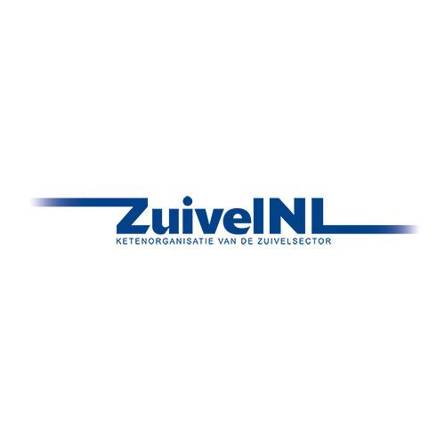 Zuivel NL